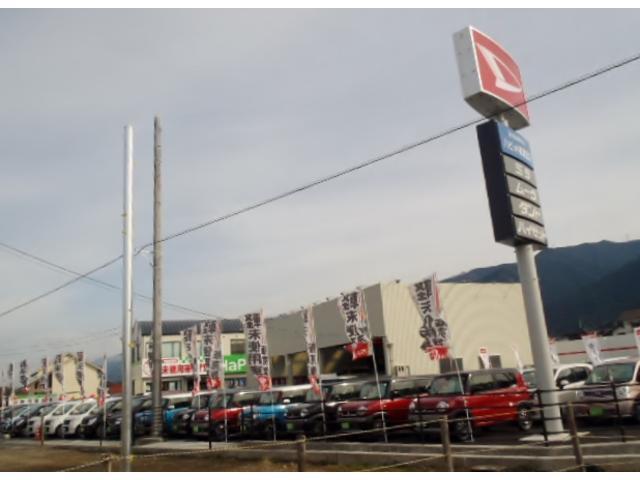 新居浜店は2015年12月OPEN!ハピット新居店の魅力は、なんといっても愛媛県新居市エリア最大級