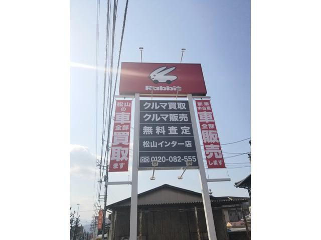 月々たったの1万円で新車に乗れる、「フラット7」も取り扱っております。