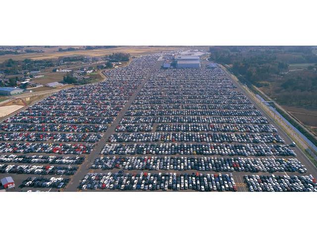 39.8万円から購入できるリーズナブルで安心できる軽自動車を専門に販売しているコーナーです!