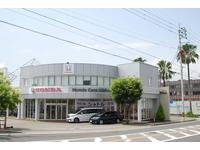 HondaCars中高知 札場店 (株)第一ホンダ販売