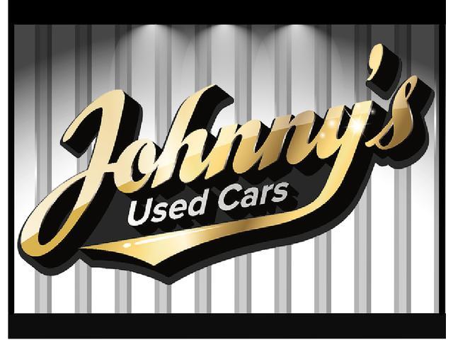 [沖縄県]有限会社 JOHNNY'S USED CARS