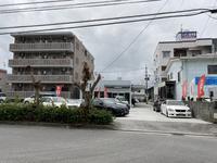 沖縄の中古車販売店ならcarshop Foryou<カーショップ・フォーユー>
