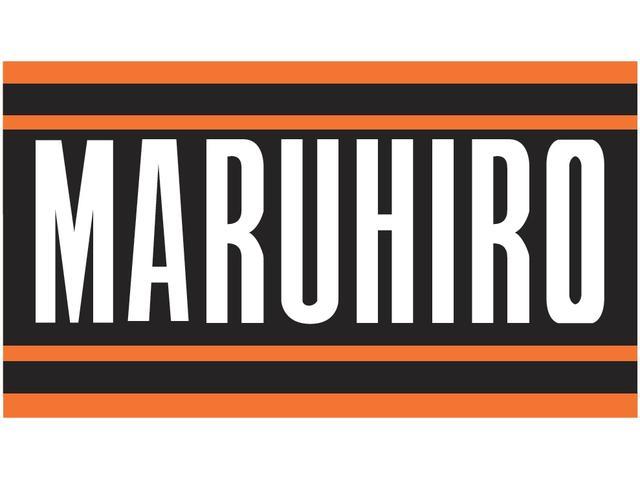 [沖縄県]MARUHIRO