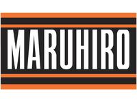 MARUHIRO