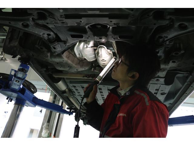 車検、整備、日常のメンテナンスまで。