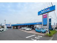 ネッツトヨタ三重株式会社 鈴鹿店