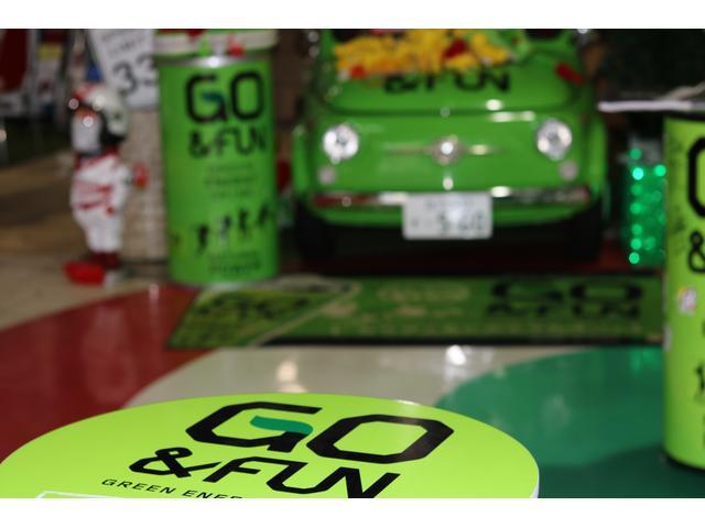 自動車板金・塗装・ボディーコーティングも当店で任せて安心です!