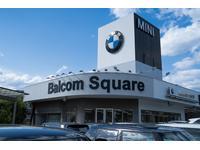 Balcom Square (株)バルコム