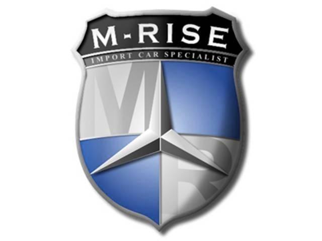 [福岡県]M−RISE 株式会社エムライズ
