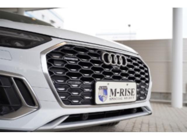 スタッフが厳選した高品質な輸入車を多数展示中!!是非一度ご来店ください。