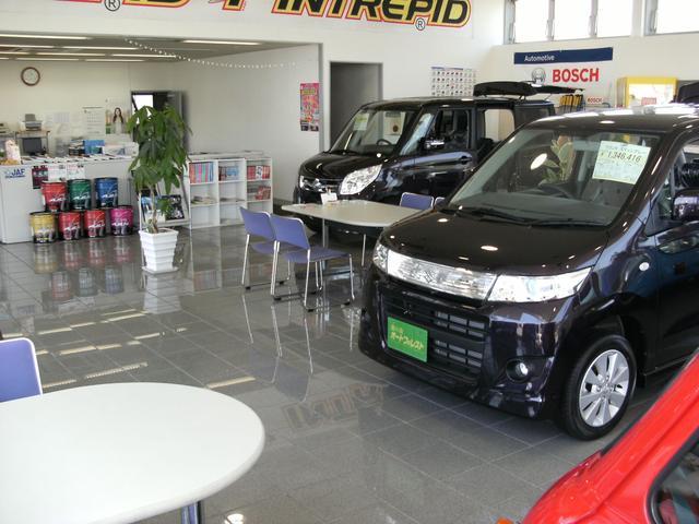 オークションで希望のお車を格安で即お探し致します!!高価買取しています。査定無料です!