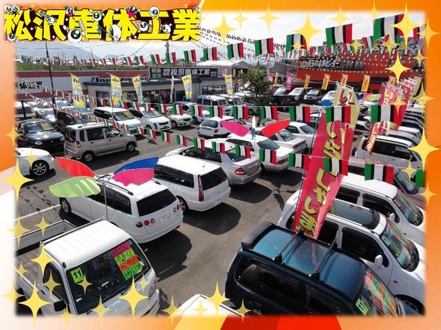 [長野県](有)松沢車体工業