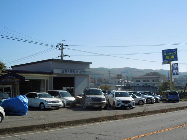 [長野県](株)カーライフ信州