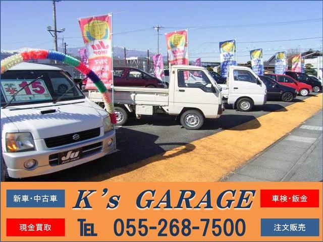 お手頃価格の軽自動車を販売中です。中には人気の車種もお買得なプライスで販売しています。