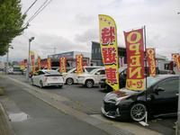 (株)車屋コーポレーション