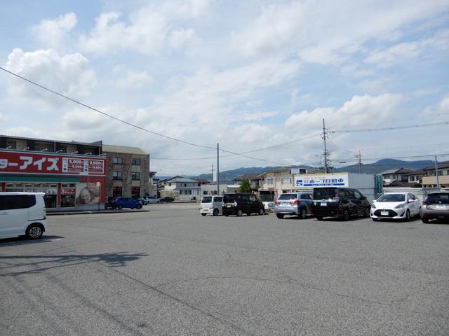 有限会社 マルミヤ(4枚目)