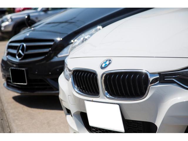 特に BMW整備は自身、経験、が御座います。