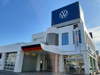 Volkswagen守山