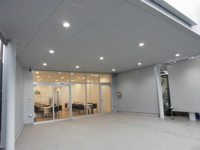 Volkswagen岡崎認定中古車センター サーラカーズジャパン株式会社(4枚目)