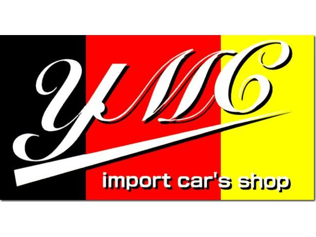 YMC ヨシダ自動車(株)の店舗画像