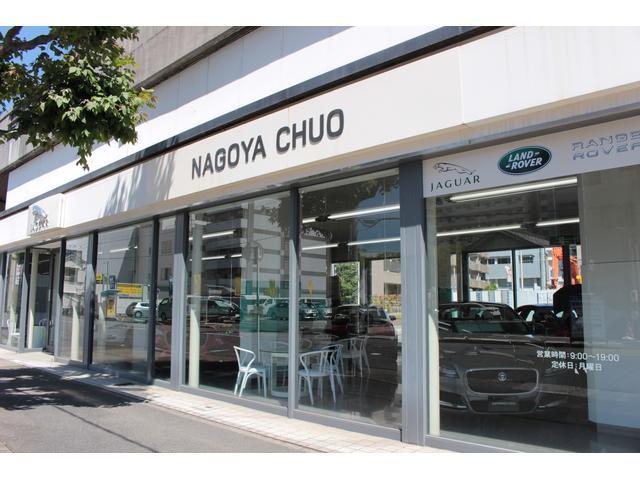 アールズコート渡辺の店舗画像