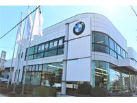 Yanase BMW BMW Premium Selection中川