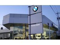 Yanase BMW BMW Premium Selection桑名