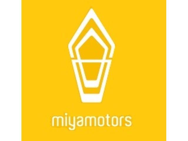 [神奈川県]miyamotors(ミヤモータース)