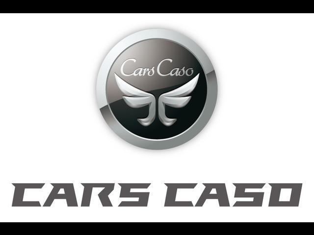 CARS CASO カーズカーゾの店舗画像
