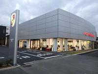 ポルシェセンター浦和 埼玉スバル自動車(株)