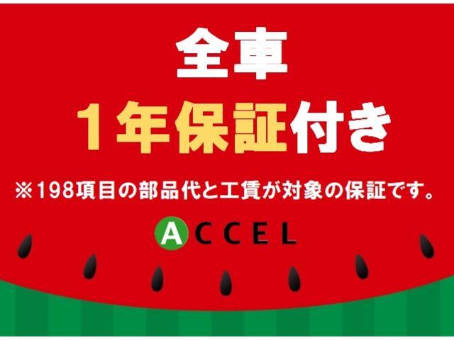 4月28日から5月7日までの期間中は 1.9%の特別金利もしくは5万円分のオプションプレゼント