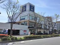 BUBU MITSUOKA 横浜ショールーム