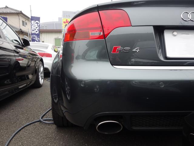 希少車や、車好きなら一度は乗ってみたい名車達を取り扱っておりますインポートカー専門店です。