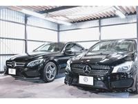 T.U.C. GROUP メルセデスベンツ専門 千葉北インター店