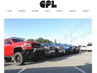 CPL CO.,LTD.