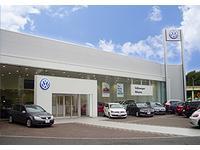 Volkswagen美浜 大木自動車(株)