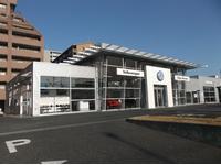Volkswagen千葉南 大木自動車(株)