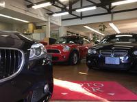 GOTO CAR (株)後藤自動車