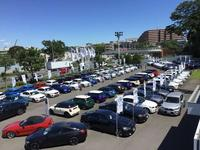 Tomei−Yokohama BMW BMW Premium Selection 東名横浜