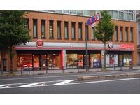 アルファロメオ横浜 フィアット/アバルト横浜 チェッカーモータース(株)