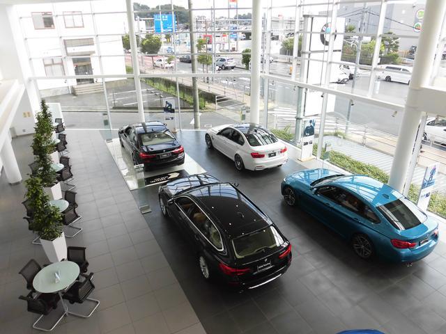Murauchi BMW BMW Premium Selection国立(4枚目)