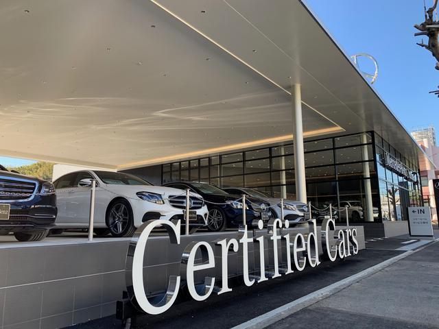 新車ショールーム・サービス工場を併設しています