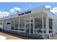 Ibaraki BMW BMW Premium Selection 守谷の店舗画像