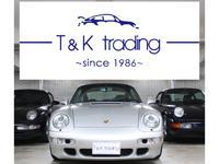 T&K trading (株)パッション