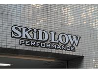 SKiD LOW PERFORMANCE (株)エムワード