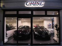 CRISE クライズ 練馬店
