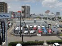 メルセデス・ベンツ札幌月寒サーティーファイドカーセンター