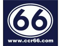 (株)カーコレクションルート66
