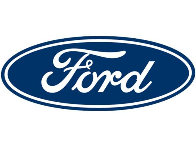 フォードジャパンデーラーリミテッド フォードOSAKA平野店の店舗画像