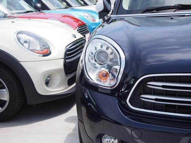 豊富な在庫の中からお客様にピッタリな1台をオススメさせていただきます!新車もお気軽にご相談下さいね。